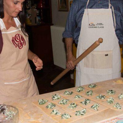 san pietro agriturismo cooking class 10-6
