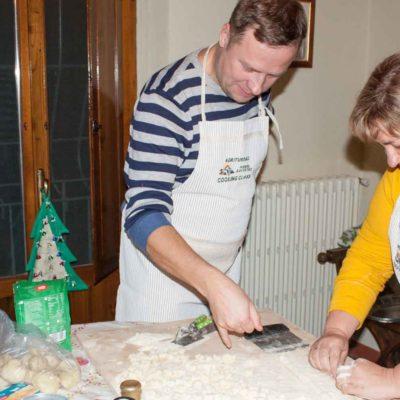 san pietro agriturismo cooking class 11-10