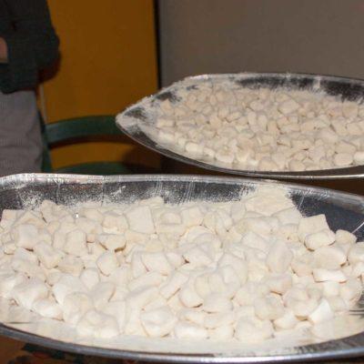 san pietro agriturismo cooking class 11-11