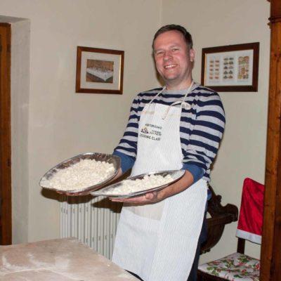 san pietro agriturismo cooking class 11-12