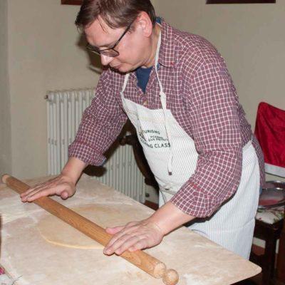 san pietro agriturismo cooking class 11-14
