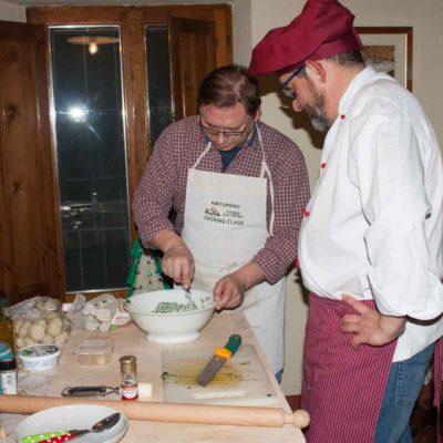 san pietro agriturismo cooking class 11-2