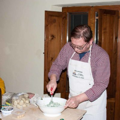 san pietro agriturismo cooking class 11-3
