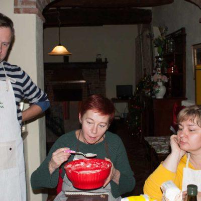 san pietro agriturismo cooking class 11-6