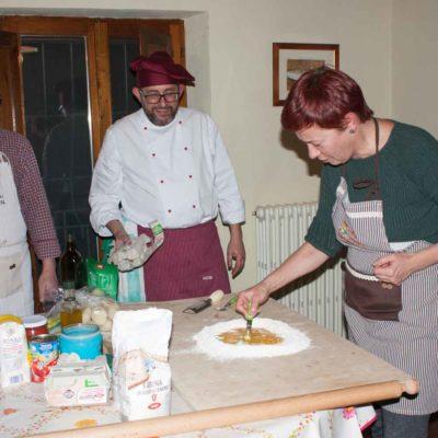 san pietro agriturismo cooking class 11-7
