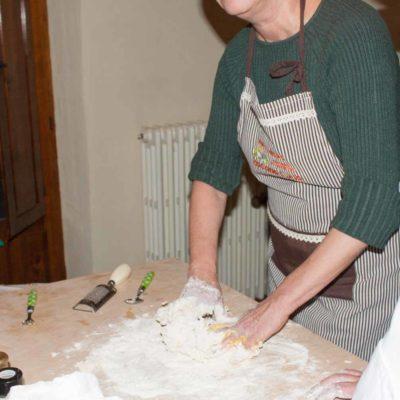 san pietro agriturismo cooking class 11-8