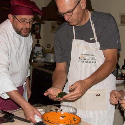 san pietro agriturismo cooking class 11 bis-2