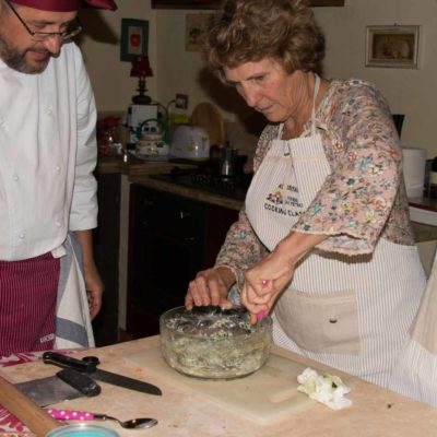san pietro agriturismo cooking class 11 bis-3