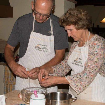san pietro agriturismo cooking class 11 bis-4