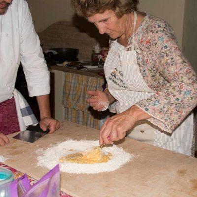 san pietro agriturismo cooking class 11 bis