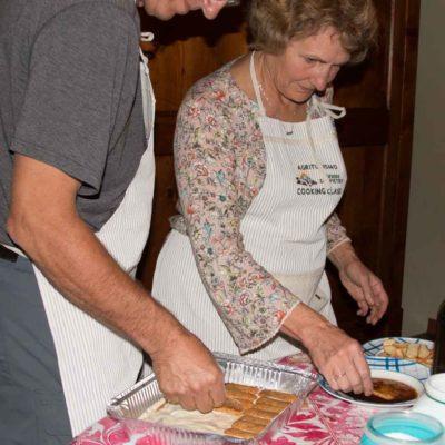 san pietro agriturismo cooking class 11 bis-5