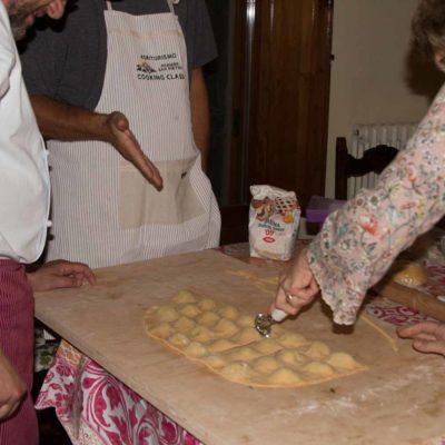 san pietro agriturismo cooking class 11 bis-6