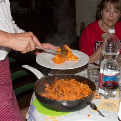 san pietro agriturismo cooking class 9-10